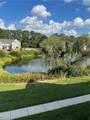 3825 Rivanna River Rch - Photo 16