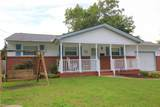 2804 Southport Ave - Photo 1