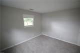 2804 Southport Ave - Photo 10