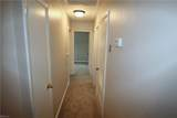 2804 Southport Ave - Photo 12