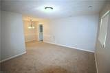 2804 Southport Ave - Photo 2