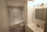 2804 Southport Ave - Photo 5