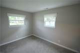 2804 Southport Ave - Photo 6