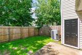 419 Greenview Dr - Photo 24