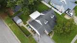 2228 Ardmore Ave - Photo 34