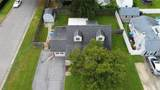 2228 Ardmore Ave - Photo 35