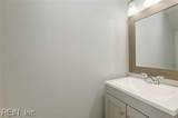 5819 Hastings Arch - Photo 12