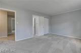 5819 Hastings Arch - Photo 14