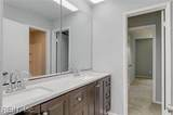 5819 Hastings Arch - Photo 16