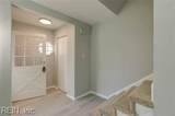 5819 Hastings Arch - Photo 2