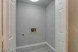 5819 Hastings Arch - Photo 9