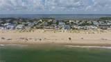 3436 Sandfiddler Rd - Photo 31