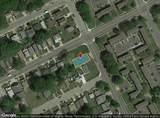 4711 Madison Ave - Photo 1
