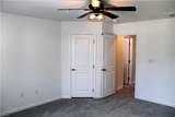 305 Covington Dr - Photo 24