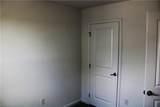305 Covington Dr - Photo 32