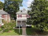 436 Newport News Ave - Photo 30