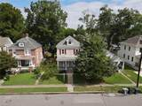 436 Newport News Ave - Photo 33