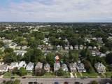 436 Newport News Ave - Photo 35