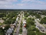 436 Newport News Ave - Photo 36