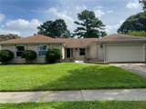 821 Old Cutler Rd - Photo 1