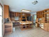 821 Old Cutler Rd - Photo 10