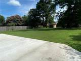 821 Old Cutler Rd - Photo 31
