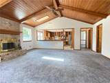 821 Old Cutler Rd - Photo 4
