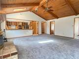 821 Old Cutler Rd - Photo 6
