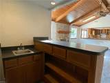 821 Old Cutler Rd - Photo 8