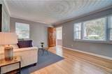 423 Timothy Ave - Photo 10