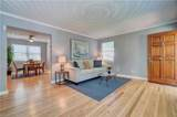 423 Timothy Ave - Photo 11