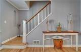 423 Timothy Ave - Photo 12