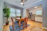 423 Timothy Ave - Photo 13