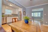 423 Timothy Ave - Photo 14