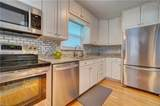423 Timothy Ave - Photo 16