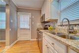 423 Timothy Ave - Photo 17