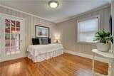 423 Timothy Ave - Photo 18