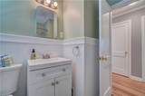 423 Timothy Ave - Photo 23