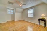 423 Timothy Ave - Photo 26