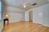 423 Timothy Ave - Photo 27