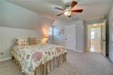 423 Timothy Ave - Photo 31