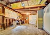 423 Timothy Ave - Photo 36