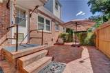 423 Timothy Ave - Photo 37