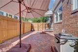423 Timothy Ave - Photo 38