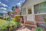 423 Timothy Ave - Photo 4