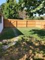423 Timothy Ave - Photo 40