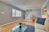 423 Timothy Ave - Photo 8