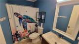 7913 Walters Dr - Photo 10