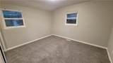 7913 Walters Dr - Photo 11