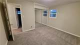 7913 Walters Dr - Photo 12